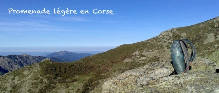Presentation Corse