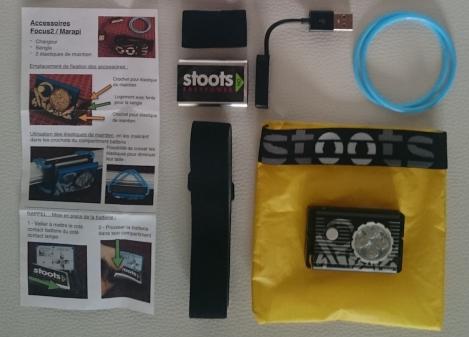 stoots focus 2