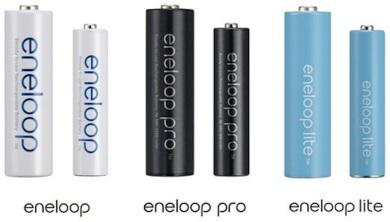 01E0000007263978-photo-panasonic-eneloop
