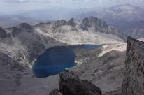 Lac de Creguena
