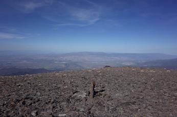 Puntal de Juntillas et Jeres
